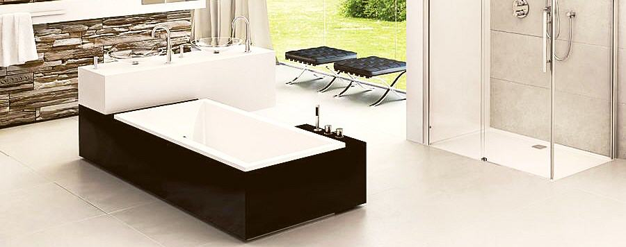 ihr fachmann f r erneuerbare energie und badgestaltung. Black Bedroom Furniture Sets. Home Design Ideas
